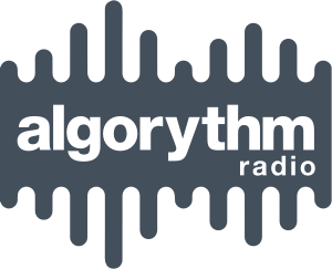 Algorythm Radio